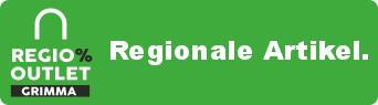 RegioOutlet - Regionale Artikel. shop.regiooutlet.de