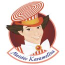 Meister Karamellus