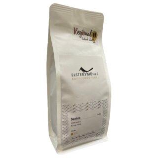 Elstermühle Kaffee Santos