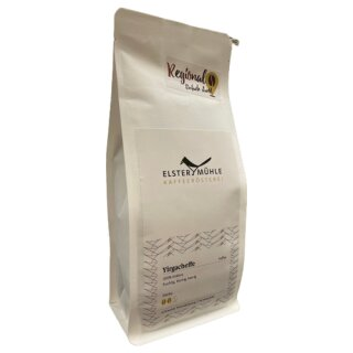 Elstermühle Kaffee Yirgacheffe