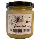 Bioland Imkerei Schallock Sommerblüte Bienenhonig 500g