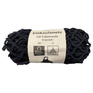 Sunnybaby Grimmaer Einkaufsnetz marine