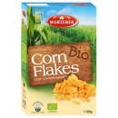 Wurzener BIO Cornflakes ohne Zuckerzusatz 375g