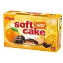 Griesson Soft Cake Orange 300g