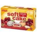 Griesson Soft Cake Kirsche 300g